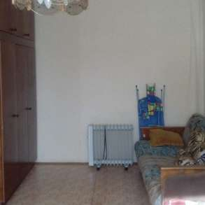 Квартира в Мухтолове, в Арзамасе