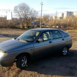 Продам, по причине покупка нового авто, в Смоленске