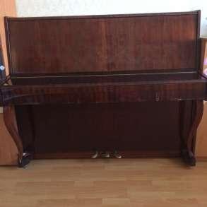 Продаю Фортепиано КАВКАЗ, в Краснодаре
