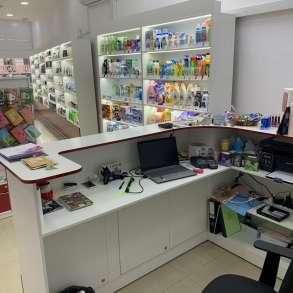 Продажа готового бизнеса, в Симферополе