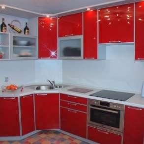 Кухонные гарнитуры, в Уфе