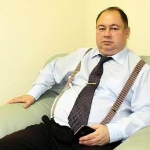 Юридические услуги для всех и каждого, в Перми