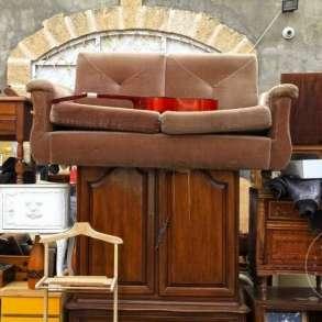 Куплю советскую мебель, в г.Ташкент