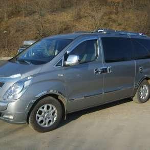 Перевозка пассажиров на микроавтобусах и автобусах, в Краснодаре