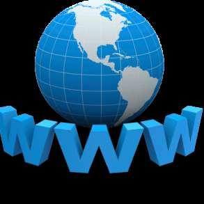 IT IP SEO CRM - обучаю созданию сайтов, в Костроме