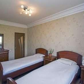 Сдается 3-х комнатная идеальная квартира в Центре Еревана, в г.Ереван