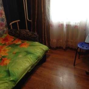 Сдам длительно комнату в 3- х комн кВ ул Руднева 54 собствен, в Хабаровске