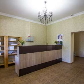 База отдыха Краснодара, в Краснодаре