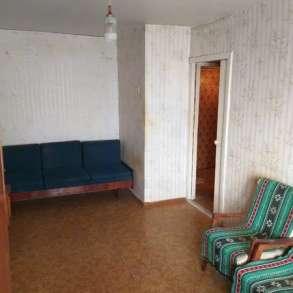 Продам квартиру на Гоголя,51, в Севастополе