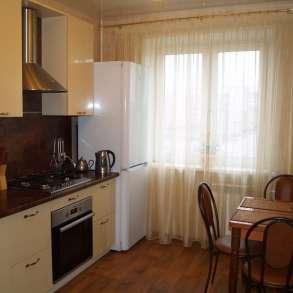 1-комнатная квартира на сутки в Центре, в г.Барановичи