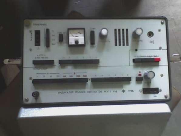 Трансформаторы тт 0,063, реле , автоматика в Москве фото 17