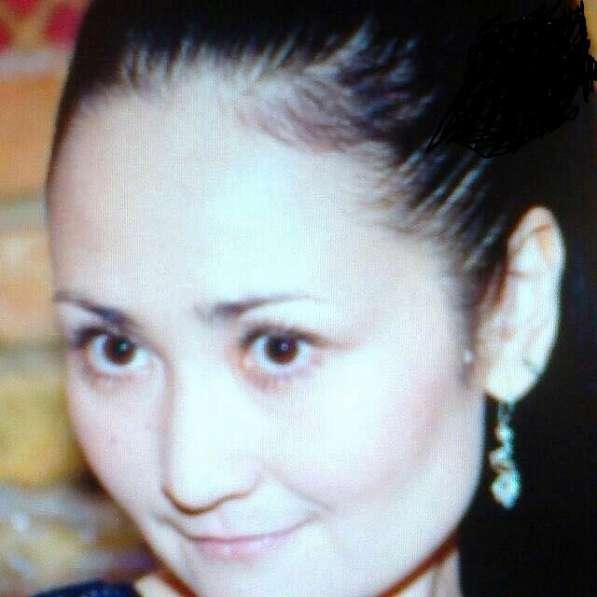 Mira, 43 года, хочет познакомиться