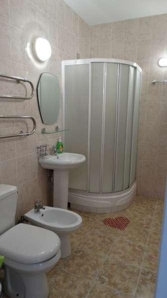 Продаётся база отдыха на Чёрном море в Геленджике фото 4
