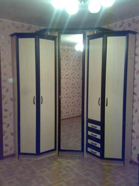 Шкафы угловые НОВЫЕ 2340x1500x1500