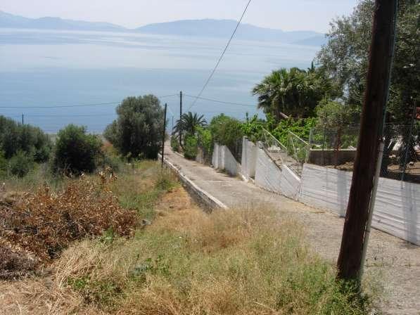 Продаю недвижимость в Греции, участки, дома, квартиры в фото 3