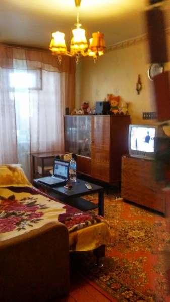 Продам квартиру в Подольске не дорого