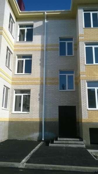 Продам квартиры от застройщика без процентов