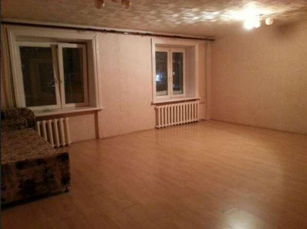 Сдам, продам 5-и комнатную квартиру