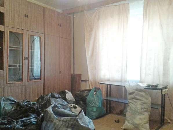 Продам 1- комн. у/п ул. Чкалова 4 в Златоусте фото 7