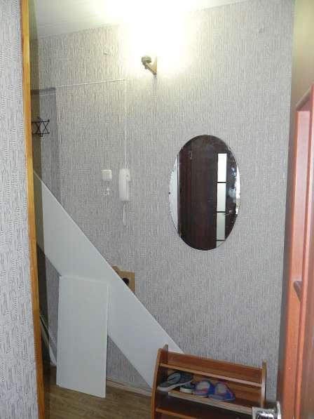 Сдам 1к. квартиру в Пушкине, Ленинградская ул. 29 в Пушкине фото 5