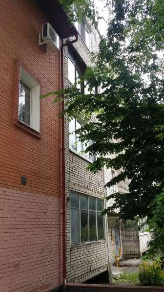 Продается 1 к. кв. в г. Пушкино, Московский проспект, д. 50 в Пушкино фото 20