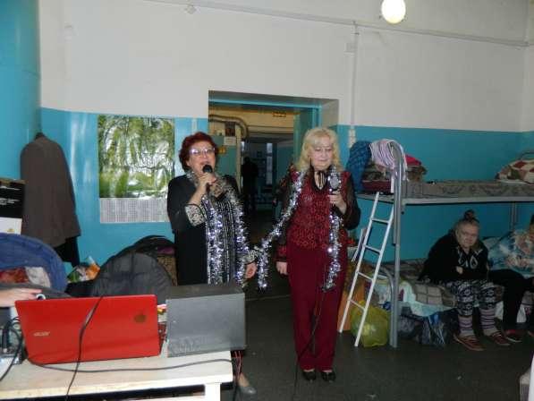 Ищу творческую работу в Вологде фото 3
