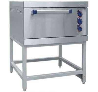 торговое оборудование Шкаф жарочный ШЖЭ-1