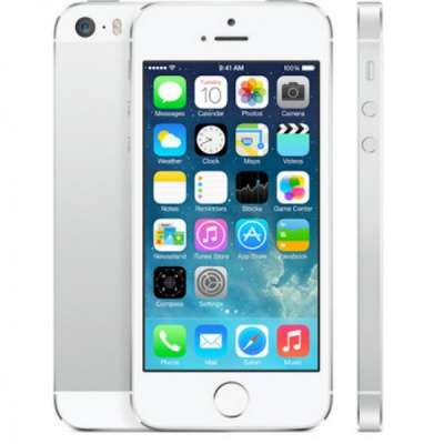 сотовый телефон iPhone iPhone 5S / , Java