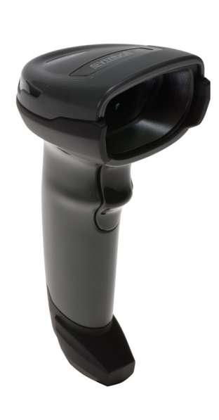 Cканер штрих-кода Zebra (Motorola) DS4308 HD [USB, 2D/ЕГАИC]