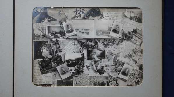 Юбилейный альбом «LXXV (75) выпуск СПб. Духовной Семинарии в Санкт-Петербурге фото 6