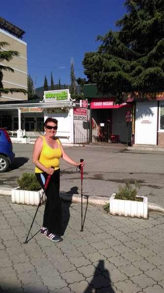 Татьяна, 56 лет, хочет пообщаться в Алуште фото 4