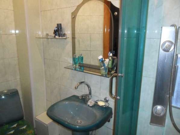 Шикарный комфортабельный коттедж в Беларуси в Владивостоке фото 10