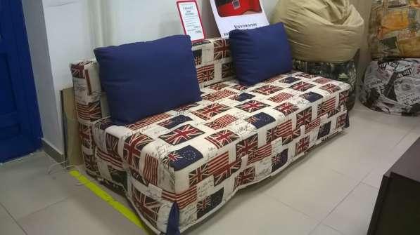 Распродажа выставочных образцов мебели!