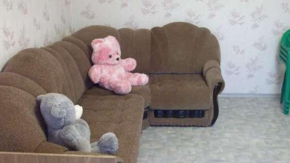 Обмен/Продажа Дом 140 м²,на СПБ, Великий Новгород,Карелия в Санкт-Петербурге фото 11