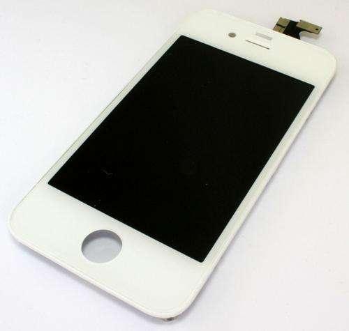 Замена дисплея на iPhone в Пензе в течение часа