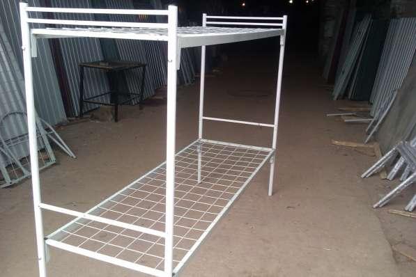Продам кровати в Киришах