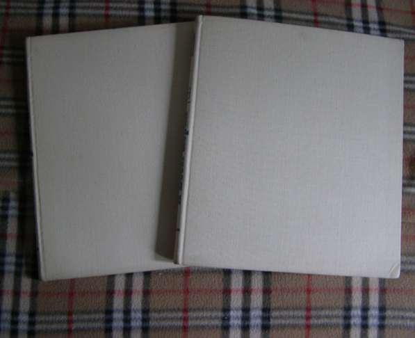 A Becsi Keptar (Венская галерея) 2 книги