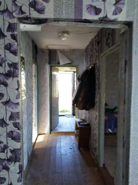 Продам дом в Калининградской обл в Калининграде фото 3