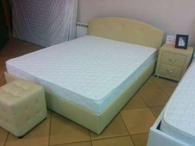 Кровать Уно