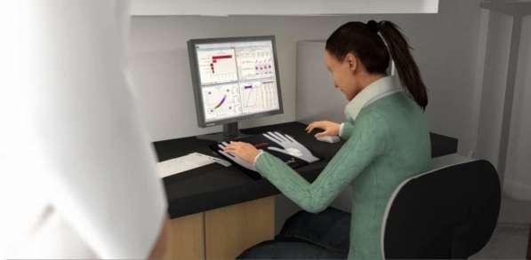 Сотрудничество дилерам для продвижения электрокардиографа