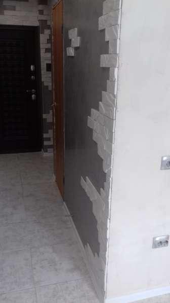 Ремонт квартир в фото 9