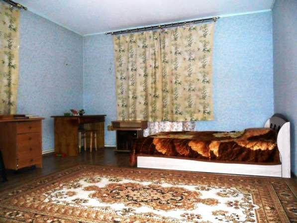 Шикарный комфортабельный коттедж в Беларуси в Южно-Сахалинске фото 8