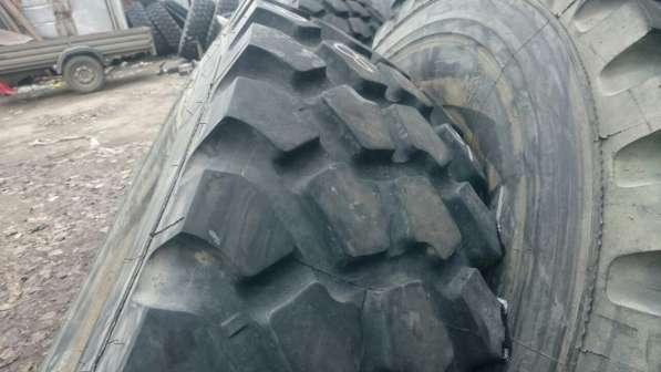 Шины 16.00 R20 Michelin XZL LRM 173G 22PR TL б. у