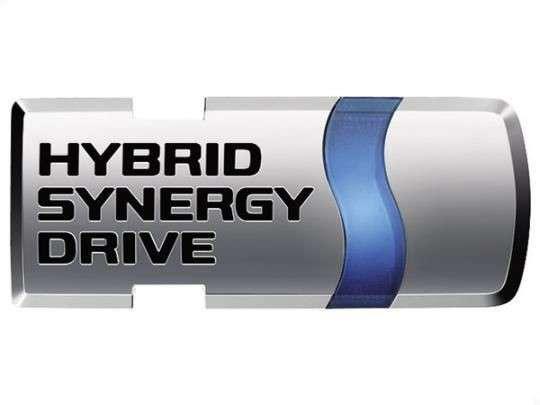 Ремонт и обслуживание гибридных автомобилей. Ремонт гибридов