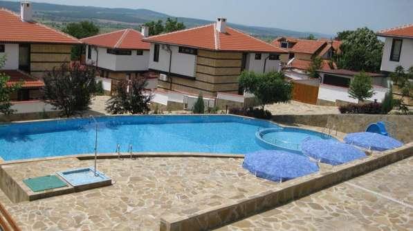 Продажа недвижимости в Болгарии, г Солнечный Берег