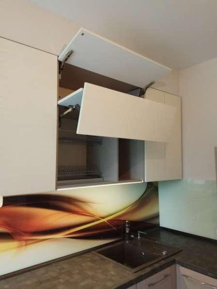 """Кухня """"Максимум"""" в Калининграде фото 5"""