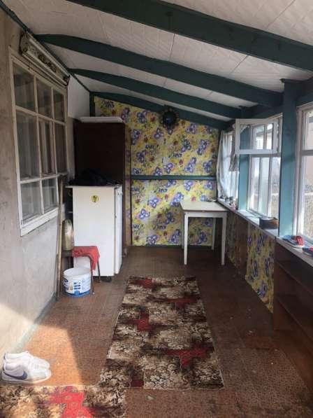 Продается дача в Дзержинском районе 35 км от Минска в Дзержинске фото 7