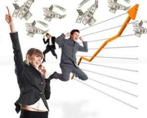 Тренинг обучение менеджеров по продажам: Эффективные продажи