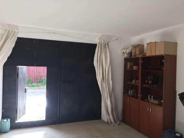 Продаются гаражи в Нягани