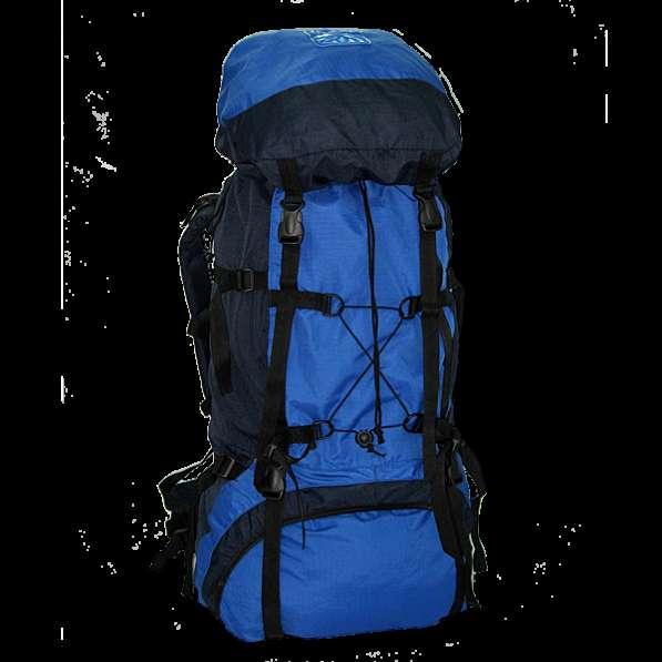 Рюкзак для туризма